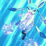 Glaceon Ice Shard.png