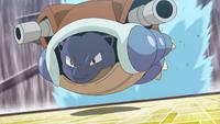 Sailor Blastoise Skull Bash.png