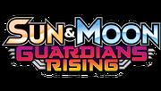 Guardians Rising Set Image.png