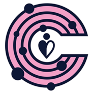 Logo Macro Cosmos Living