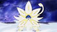 Nebby Radiant Sun Phase form