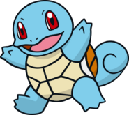 007Squirtle Dream 3
