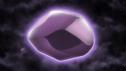 Dusk Stone anime