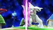Palkia (Super Smash Bros. for Wii U)