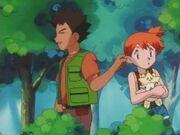 Brock pulling Misty by the ear again.jpg