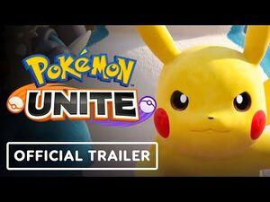 Pokemon_Unite_-_Official_Cinematic_Trailer