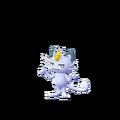 Alolan Meowth-GO