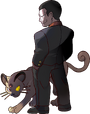 Giovanni Lets Go Pikachu Eevee.png