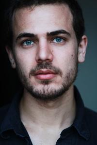 Nicholas DiMichele