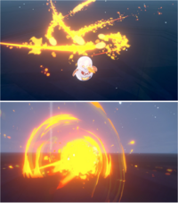 Flare Blitz VIII.png