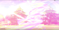 Sparkly Swirl PE.png