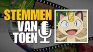 Stemmen van Toen; Het interview met Jan Nonhof
