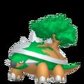 389Torterra Pokémon HOME