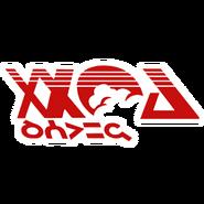 Logo MCA Cargo