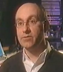 Michael Haigney