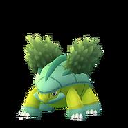 ShinyGrotle-GO