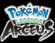 PokémonLegendsArceusLogo.png