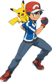 Ash anime XY and XYZ.png