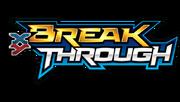 Break Through Set Image.png