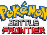 Battle Frontier