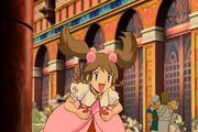 May Movie 8 Dress z by grlplysme10