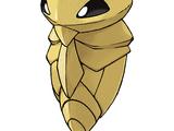 딱충이 (포켓몬)