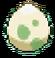 EggBack