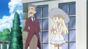 Lillie and Hobbes.png