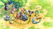Eevee and Friends Ending 006