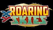 Roaring Skies Set Image.png