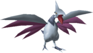 227Skarmory Pokemon Stadium