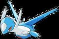 381Latios Pokemon Ranger Guardian Signs