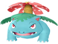 003Venusaur LGPE