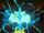 Plasmafäuste