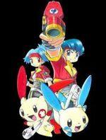 Pokemon ranger manga.jpg