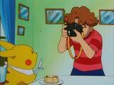 TB055: Pokémon Paparazzi