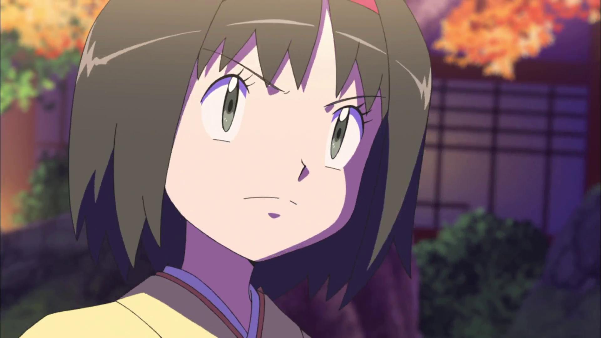 Erika (MS020)