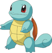 007Squirtle AG anime