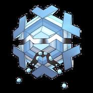 615Cryogonal Masters