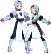 Team Plasma2