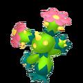 556Maractus Pokémon HOME