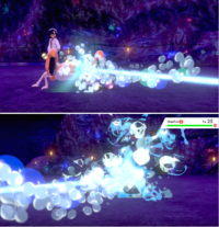 Bubble Beam VIII.png