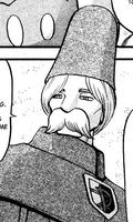 Ryoku Adventures