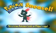 Sneasel - Who's that Pokémon.jpg