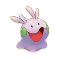 704Goomy Super Mystery Dungeon