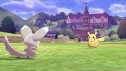 Pokemon-shield-sword-new-game
