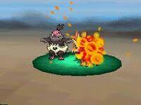 Flame Burst V.jpeg