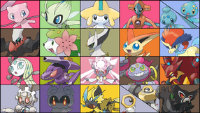 Mythical Pokémon.png