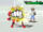 Power-Up Punch