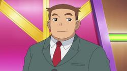애니메이션에서의 벨 아빠.png